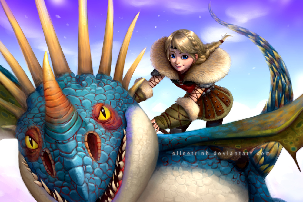 Httyd Fanart Gallery 4 Theme Astrid Stormfly We Have Dragons Dragon armor or dragon set is a top tier hardmode melee armor / vanity set. httyd fanart gallery 4 theme astrid