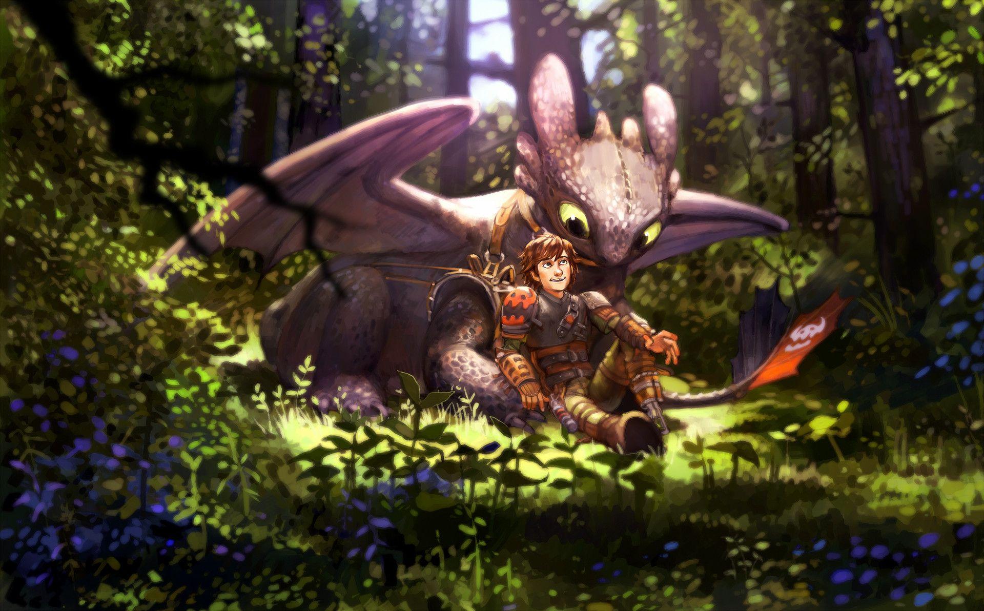 Blog | We Have Dragons!